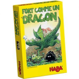 Fort_comme_un_dragon1