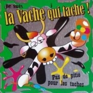 Vache_qui_tache