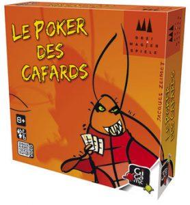 le-poker-des-cafrds