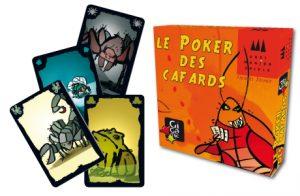 le-poker-des-cafrds_cartes