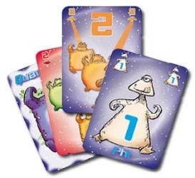 aliens_cartes