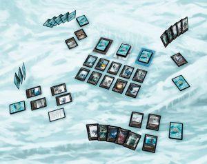 arctic-scavengers_cartes