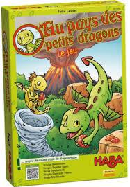 au-pays-des-petits-dragons