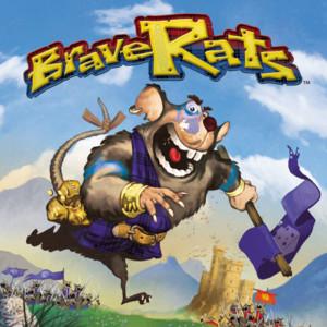 brave-rats