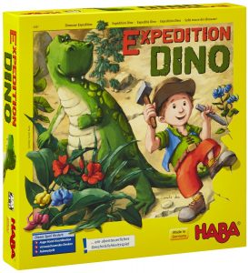 expedition-dino