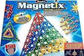 magnetix150translucide