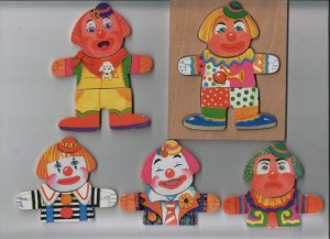 puzzle_clown