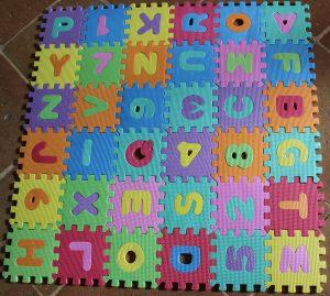 tapis_chiffres_lettres