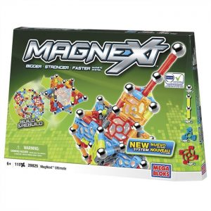 magnext-115pcs