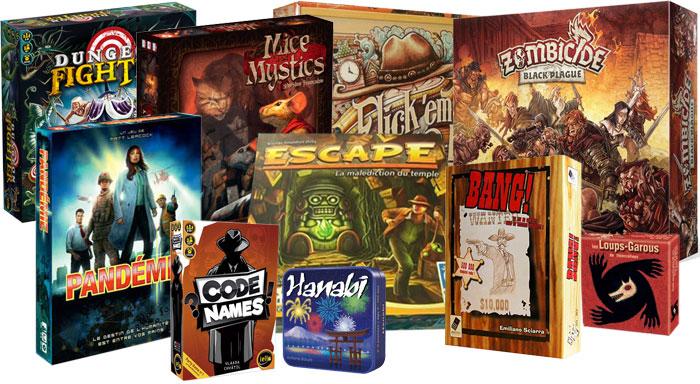 selection2016-jeux-coop