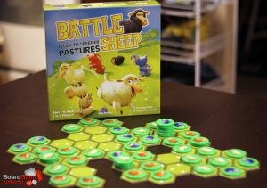 battle-sheep-box-components