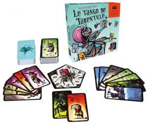 image-tango-de-la-tarentule