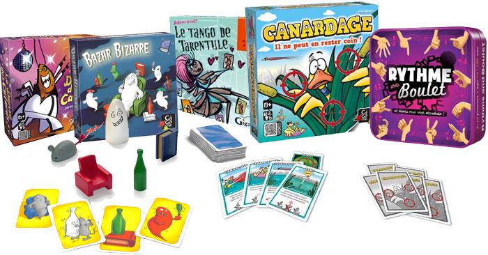 selection2016-jeux-cartes-2-ambiance