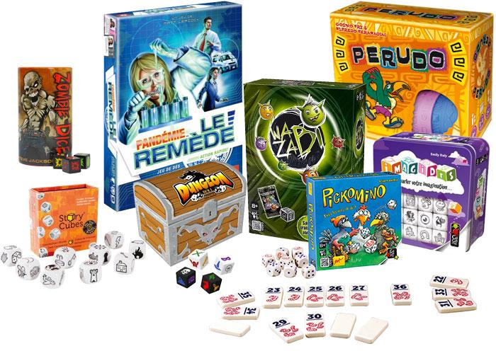 selection2016-jeux-des