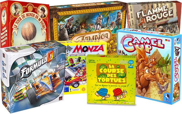 selection2016-jeux-famille-course