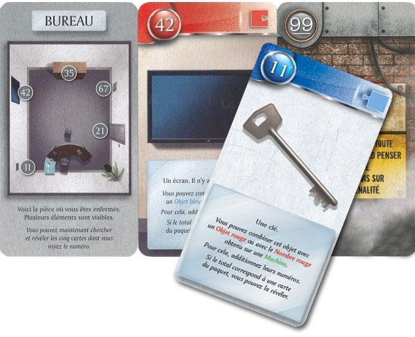jeu-unlock-cartes