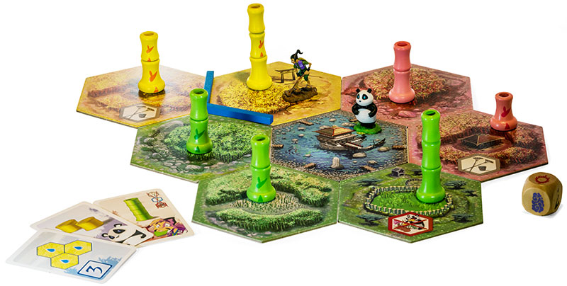 jeu-takenoko-table